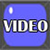 Produzione Video - Publinord